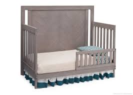 Graco Charleston Convertible Crib by Graco Crib Music Creative Ideas Of Baby Cribs