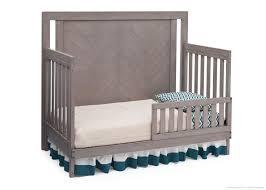 Graco Charleston Classic Convertible Crib Classic White by Graco Crib Music Creative Ideas Of Baby Cribs