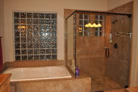 bathroom wall panels hac0 com