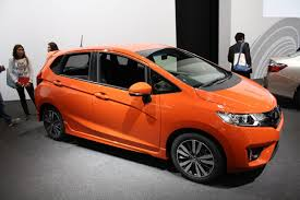 honda jazz car price 2014 honda jazz rs price pics and specs 2013