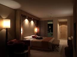 éclairage chambre à coucher the shopping eclairage deco chambre a coucher