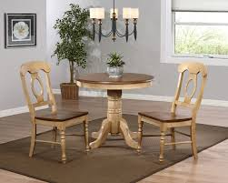 cheap dining room tables and chairs dining room sets sunset trading