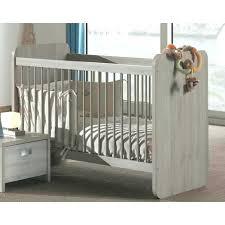chambre complete bebe conforama conforama lit bebe lit bebe escamotable conforama chambre complete