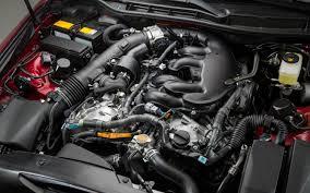 lexus isf kbb rc f automotive reviews thread page 11 clublexus lexus forum