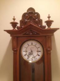 German Clocks David U0027s Latest Blog U2014 Vienna Regulators Com