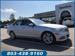 mercedes of augusta used mercedes c class for sale in augusta ga edmunds