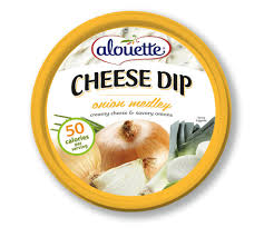 alouette cuisine cheese dips from alouette elevate flavors with premium
