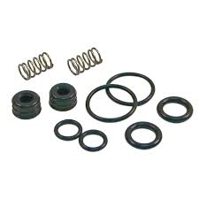 repair kits faucet repair parts repair parts