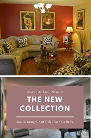 diy home interior design les 1581 meilleures images du tableau home interiors sur