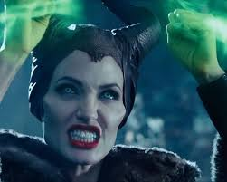 Maleficent Meme - create meme maleficent maleficent pictures meme arsenal com