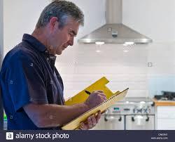 kitchen sales designer jobs property related sales design maintenance quotation repair site