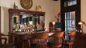 mercersburg pa restaurant byron u0027s dining room