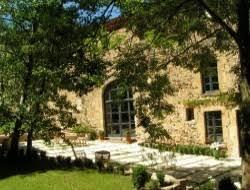 chambres d hotes puy de dome 63 chambres d hotes germain lembron chambre à germain