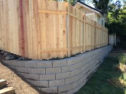 10 best ajb retaining walls images on pinterest free quotes