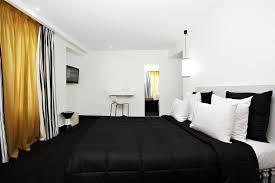 standard design hotel hotel standard design booking