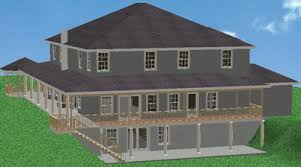 daylight basement basement homes walk out daylight basement home designs barn