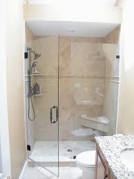Home Design Alternatives Shower Door Alternative Best Inspiration From Kennebecjetboat