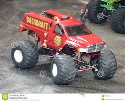 monster truck power wheels grave digger grave digger monster truck editorial photography image 24842052