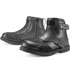 best cheap motorcycle boots icon 1000 el bajo motorcycle boots best reviews cheap prices