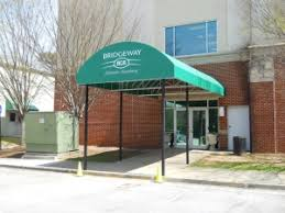 Entrance Awning Entrance Canopies Design And Installation Nashville