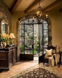 Home Interior Arch Designs by 110 Best Old World Design Images On Pinterest Haciendas Home