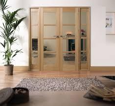interior glass double doors inside glass doors images glass door interior doors u0026 patio doors