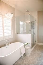 chandeliers design marvelous contemporary classic bathroom