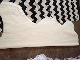 Imitation Sheepskin Rugs Best 25 Faux Sheepskin Rug Ideas On Pinterest White Sheepskin
