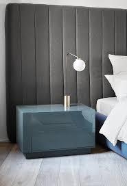 bedroom table design rustic bedside tables bedside tables bedside