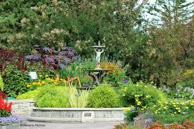 Mn Landscape Arboretum by Free Mn Landscape Arboretum Admission For Carver County Residents