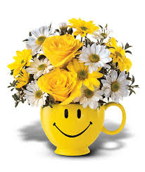 thanksgiving emoticon miami fl get well soon flower delivery