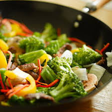 conservation plat cuisiné plats cuisinés et aliments préparés un choix néfaste ou santé