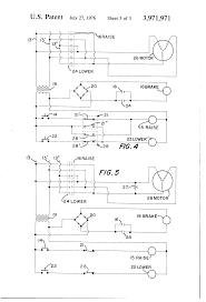 stahl hoist wiring diagram 3 way winch controller diagram u2022 sewacar co