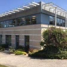 location bureau aix en provence location bureau aix en provence bouches du rhône 13 180 m