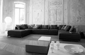 designer couches beautiful modern couches couch sofa design designer seattle ideas