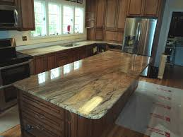 perfect kitchen design granite counters awesome home to