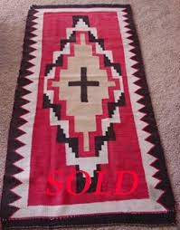 Antique Navajo Rugs For Sale Native American Indian Navajo Rugs For Sale