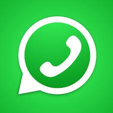 coole sprüche für whatsapp die lustigsten whatsapp status sprüche bravo