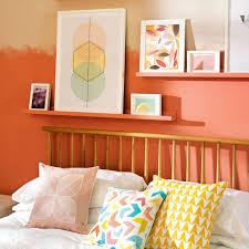 couleur pastel pour chambre couleur pour chambre à coucher 111 photos pour s inspirer