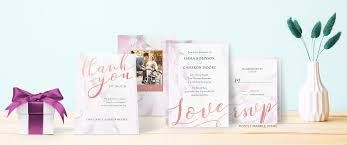 wedding invitations costco costco now offers premium wedding cards invitations