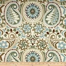 Home Decor Designer Fabric 92 Best Fabric Images On Pinterest Home Decor Fabric Upholstery