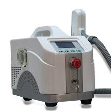 nd yag laser laser tattoo removal nd yag laser tattoo removal
