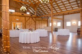Northern Virginia Wedding Venues Shadow Creek Weddings U0026 Events Loudoun County Wedding Venue