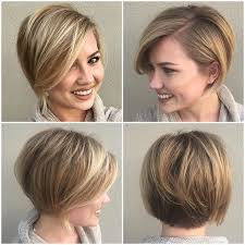 short trendy haircuts for women 2017 100 hottest short hairstyles for 2018 best short haircuts for