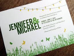garden wedding invitations garden wedding invitations garden wedding invitations for