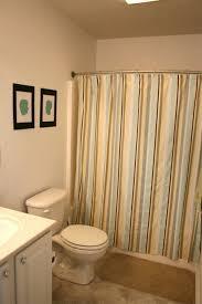 Update Bathroom Lighting Updating The Bathroom Light Fixture Dream Green Diy
