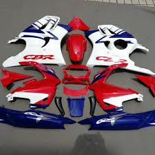new cbr 600 online buy wholesale cbr 600 f3 fairings from china cbr 600 f3