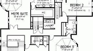 36 victorian mansion floor plans victorian mansion floor plans
