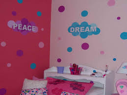 peace room ideas polka dot bedroom ideas photos and video wylielauderhouse com