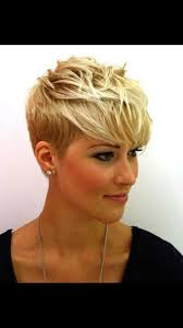 Great Clips Haircut Styles 43 Best Platinum Blonde Images On Pinterest Short Hair Braids